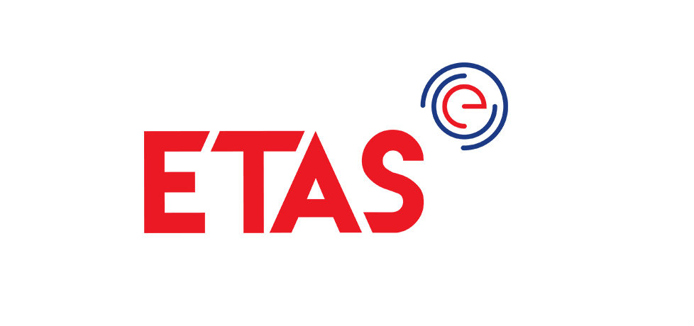 ETAS – Video Audio Hightech Systems