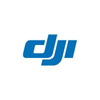 Ankündigung Tello mit DJI Technik onboard