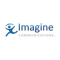 Winning with Imagines Selenio™ One and Technology Partners V-Nova and Zixi