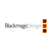 Blackmagic Design at Red Sparrow