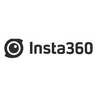 INSTA 360 Demo Reel