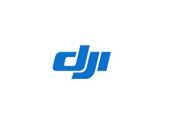DJI OM 4: Funktionen, technische Daten, Auspacken