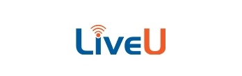 How LiveU Solo has become game-changing technology for Propixels India