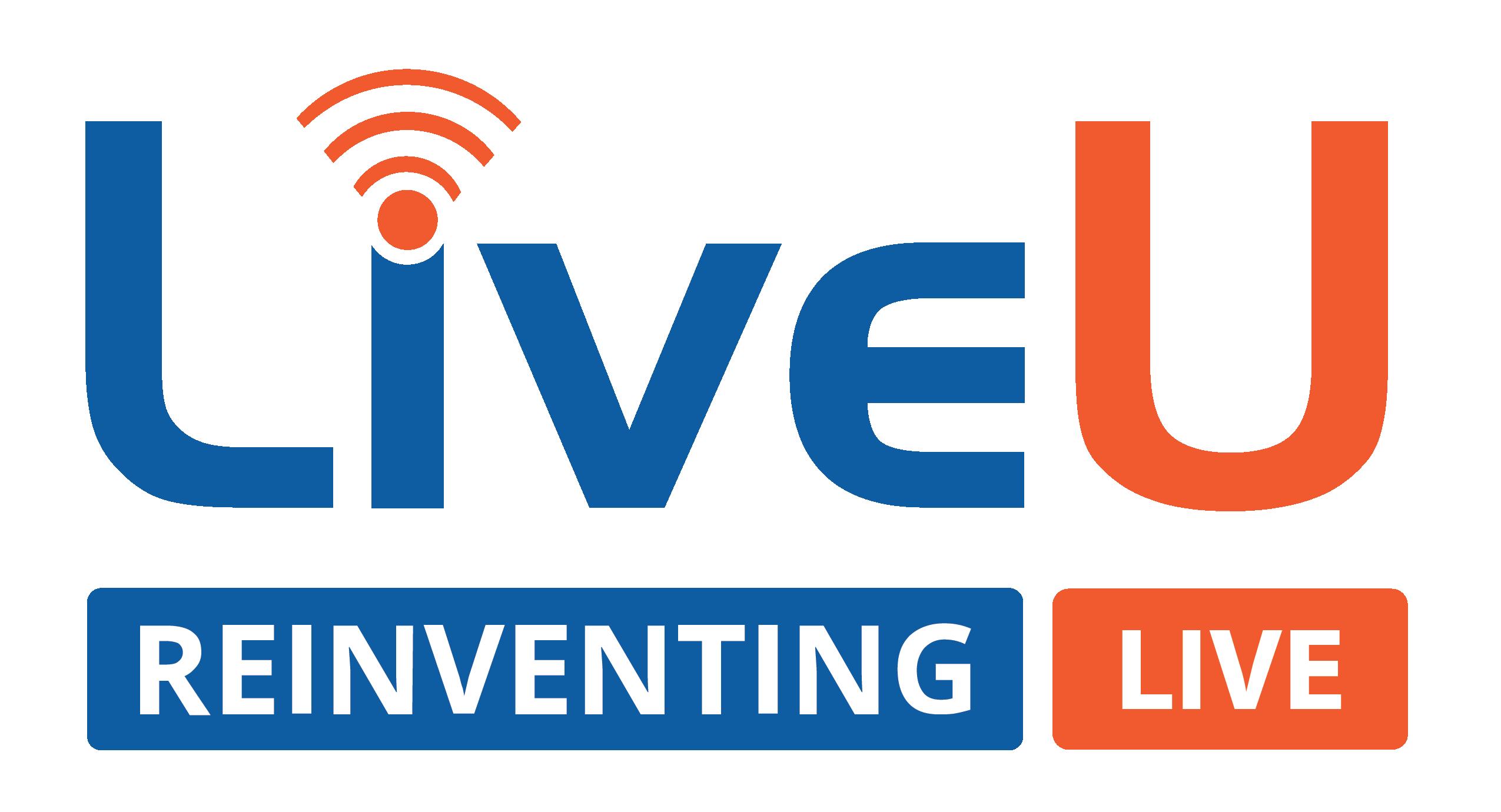 HEVC-Encoding-Technologie für den Außeneinsatz: LU300