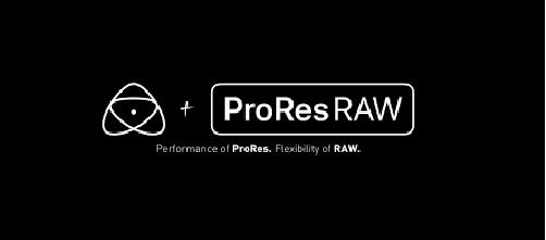 Atomos kündigt ProRes RAW-Unterstützung für spiegellose Nikon Kameras an