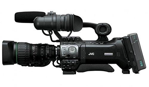 JVC GY-HM750E Set
