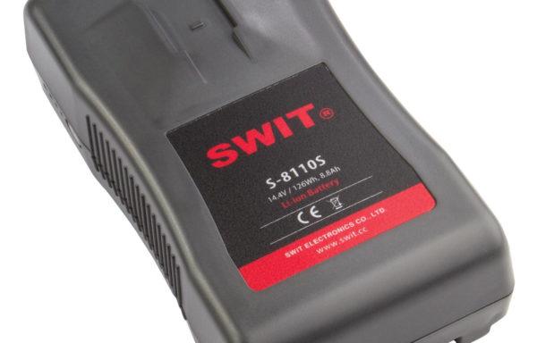 SWIT S-8110S V-Mount