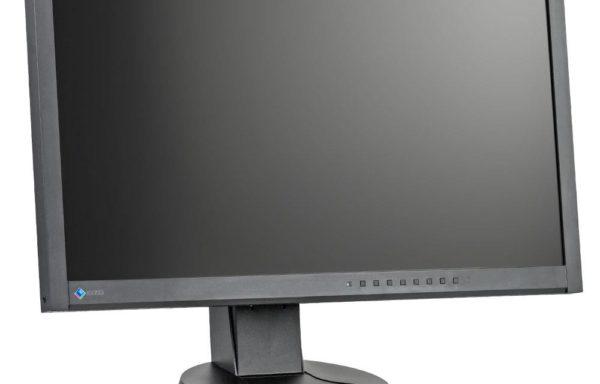 Eizo FlexScan EV2315W – Full-HD 23 Zoll LED Monitor