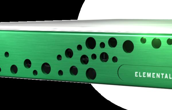 AWS Elemental technologies L161AE