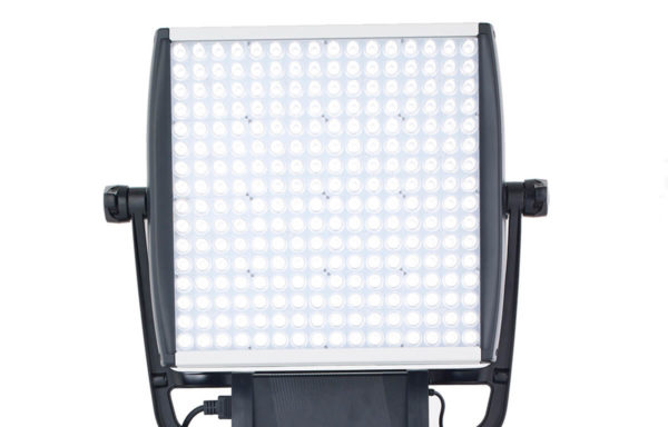 Litepanels 1×1 Astra Daylight