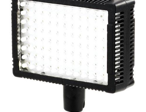 Litepanels Micro Pro