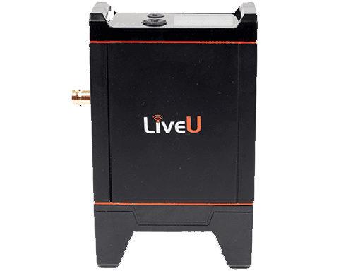 LiveU LU200
