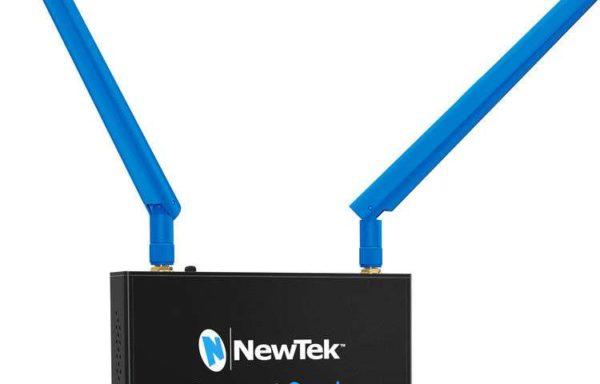Newtek Connect Spark