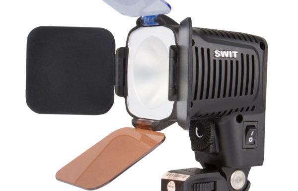 SWIT S-2060 LED Kopflicht