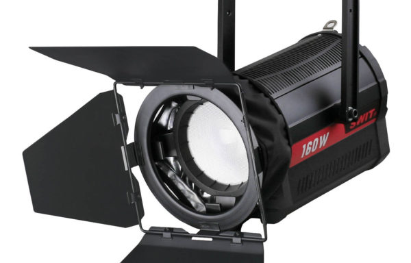 SWIT S-2320 BI-COLOR STUDIO LED SPOT LIGHT