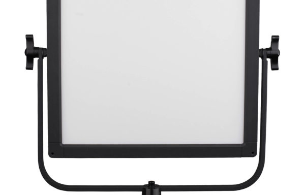 SWIT S-2420C Bi-Color Edge Mounted Soft Panel LED Leuchte