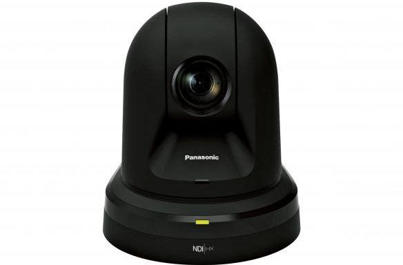Panasonic AW-HN40