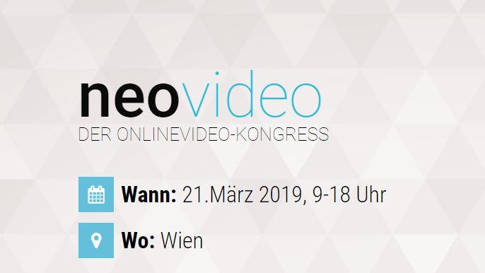 Der vierte Fachkongress zum Thema Onlinevideo stellt das Tun in den Mittelpunkt.