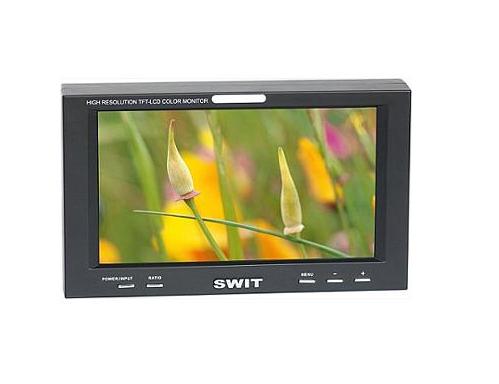 Swit S-1080BS