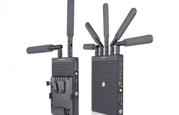 Übertragungstechnik, Funk, Glasfaser, Netzwerk