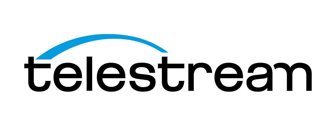 Tektronix Video von Telestream übernommen