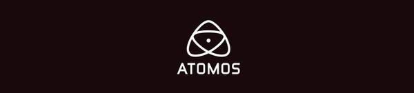 ATOMOS SHOGUN 7