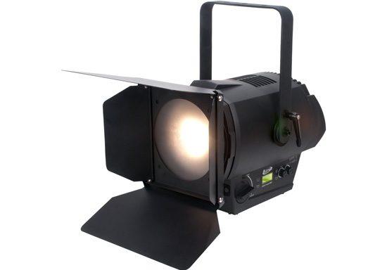 Elation DW Fresnel 8 LED