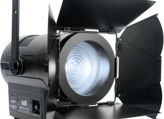 Elation KL 6CW LED