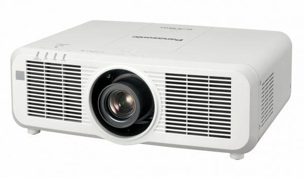 Panasonic PT-MZ770L LCD Projektor 8000 Lumen